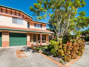 245/125 Hansford Road, Coombabah, Qld 4216