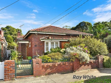 40 Hollands Ave, Marrickville, NSW 2204