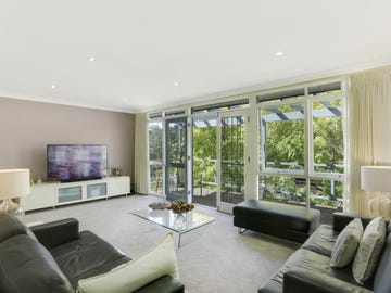 33 Wareemba Avenue, Thornleigh, NSW 2120