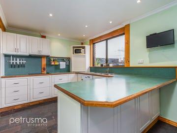 4 Bundalla Road, Margate, Tas 7054
