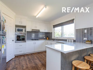 119 Gradys Lane, Coolamon, NSW 2701