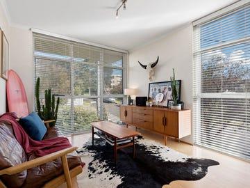 1/18 Edwin Street, Fairlight, NSW 2094