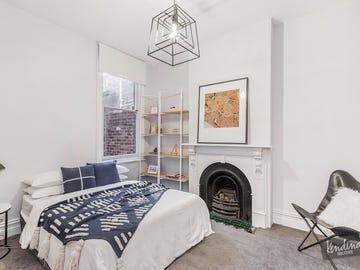 79 Gower Street, Kensington, Vic 3031