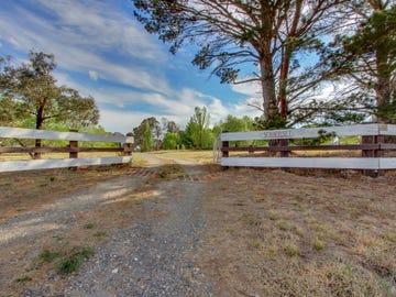 317 Gurrundah Road, Goulburn, NSW 2580