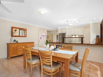11 Harriet Court, Springfield Lakes, Qld 4300