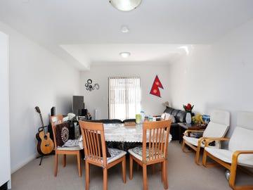 408c/5-11 Sixth Avenue, Campsie, NSW 2194