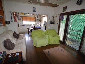 Address available on request, Bungalow, Qld 4870
