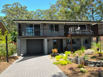 60 Catherine Street, Myola, Callala Beach, NSW 2540