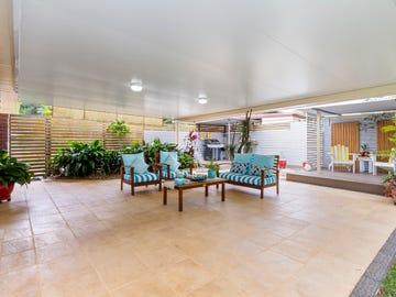 1 Corypha Court, Tamborine Mountain, Qld 4272
