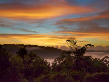 90 The Ridge Way, Black Creek, NSW 2439