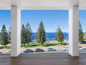 3/232 Arden Street, Coogee, NSW 2034