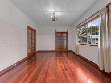 11 Gebbie Street, Kelvin Grove, Qld 4059