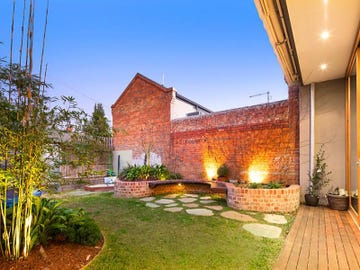 26 Berry Street, Clifton Hill, Vic 3068