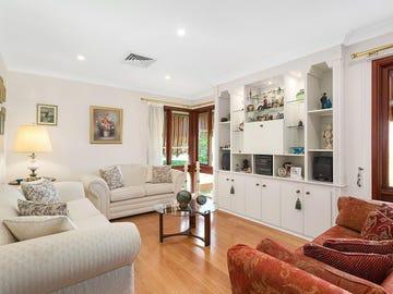 234 The Parkway, Bradbury, NSW 2560