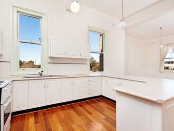 4/46-48 Arthur Street, Surry Hills, NSW 2010