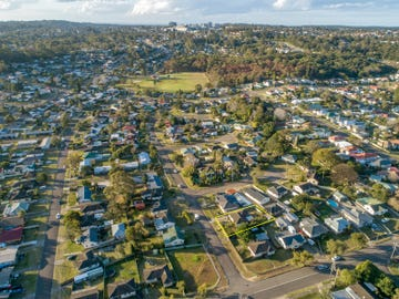 20 Paper Street, Gateshead, NSW 2290