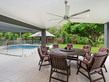18 Evergreen Street, Clifton Beach, Qld 4879
