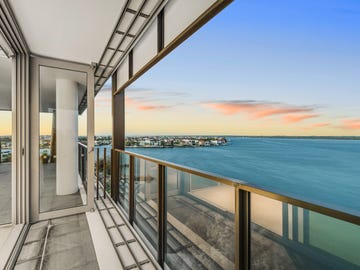 26701/2 Ephraim Island Parade, Paradise Point, Qld 4216