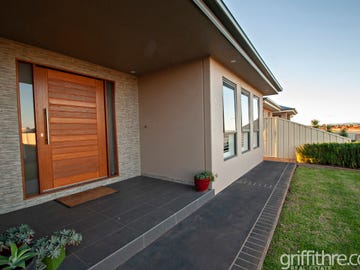 41 Madden Drive, Griffith, NSW 2680