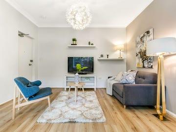 26/11 Gilbert Street, Dover Heights, NSW 2030