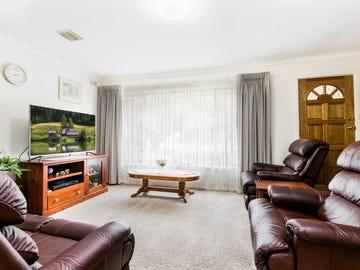 2 Baradine Drive, Ingle Farm, SA 5098
