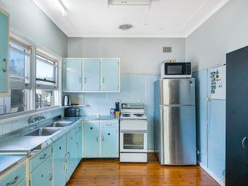71 McLachlan Avenue, Long Jetty, NSW 2261