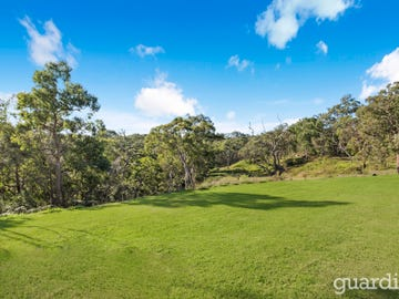 95 Cranstons Road, Middle Dural, NSW 2158