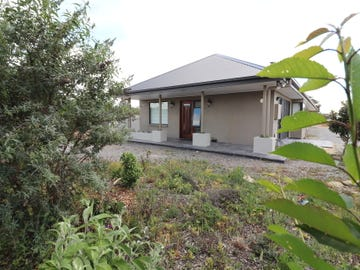 71 Wyoming Road, Bywong, NSW 2621