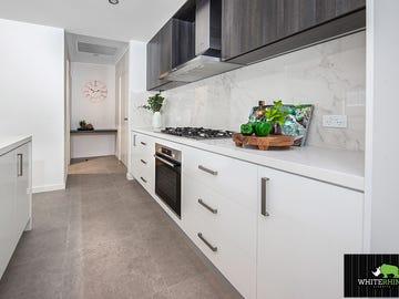 36 Carver Street, Googong, NSW 2620