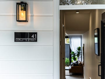 41 Corlette Street, Cooks Hill, NSW 2300