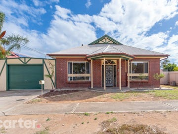2 Kinross Ave, Seaton, SA 5023