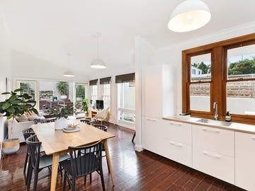 63 Evans Street, Rozelle, NSW 2039
