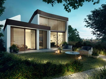 Address available on request, Bellevue Hill, NSW 2023