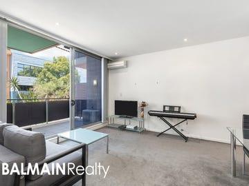 211/43 Terry Street, Rozelle, NSW 2039