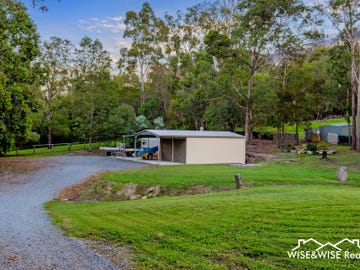 6 Branch Cres, Reedy Creek, Qld 4227