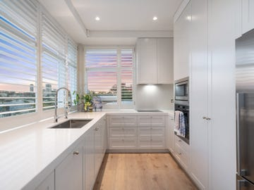Penthouse 1/14 Leura Road, Double Bay, NSW 2028