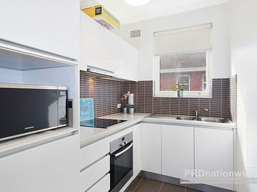 12/124 Chuter Avenue, Ramsgate Beach, NSW 2217