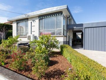 14 Boiton Hill Road, Norwood, Tas 7250