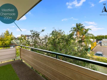 8/467 Hamilton Road, Chermside, Qld 4032