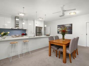 159 The Avenue, Spotswood, Vic 3015