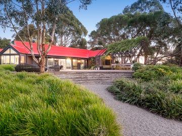 371 Musk Creek Road, Flinders, Vic 3929