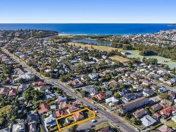 166 Pitt Road, North Curl Curl, NSW 2099