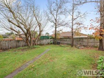 893 Centre Road, Bentleigh East, Vic 3165