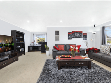 13 Selwyn Place, Quakers Hill, NSW 2763