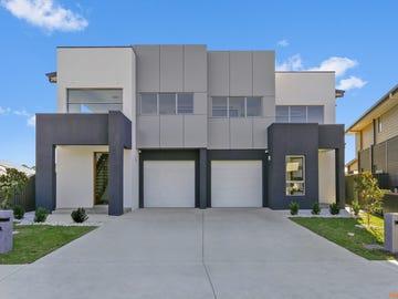 6 Mintbush Street, Denham Court, NSW 2565