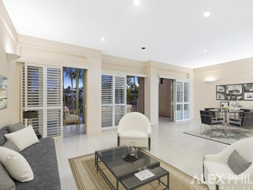 4668 The Parkway, Sanctuary Cove, Qld 4212