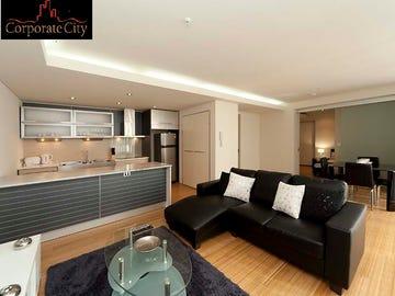 59/22 St Georges Terrace, Perth, WA 6000