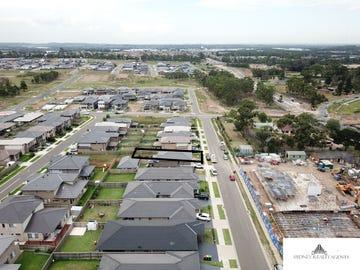 33 Passendale Road, Edmondson Park, NSW 2174