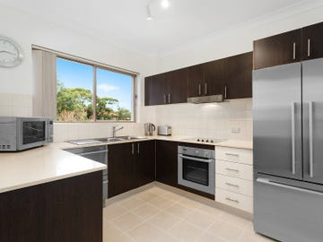6/43 Wyanbah Road, Cronulla, NSW 2230