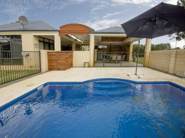 92 Lawson Road, Henley Brook, WA 6055